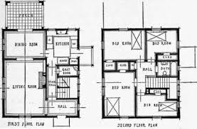 small house floorplans floor plans for small houses home design