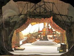 stage set design next cc