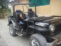 jeep kid rishabh arora cute baby kid child boy model new delhi noida