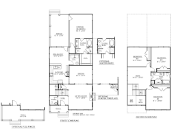 5 bedroom house plans with bonus room houseplans biz house plan 2402 a the blair a