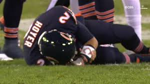 Brian Hoyer Memes - brian hoyer leaves game with injury so the bears are down to matt