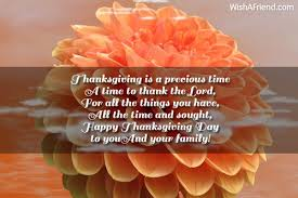 thanksgiving wishes page 3