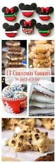 13 christmas cookies you don u0027t have to bake christmas cookies