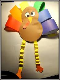 thanksgiving turkey art patties classroom turkey art project from colored paper