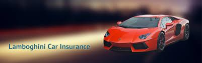 lamborghini aventador insurance lamborghini car insurance keith insurance plc