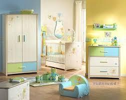 chambre bébé vertbaudet chambre bebe vert stickers chambre bebe vertbaudet icallfives com