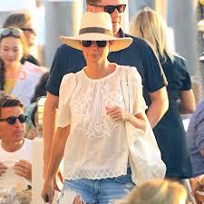 gwyneth paltrow fashion news photos and videos vogue