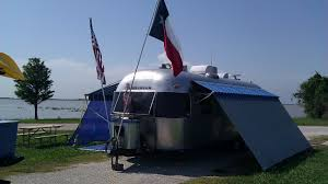 Awnings By Zip Dee Zip Dee Awning Frustration Page 4 Airstream Forums