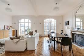 s駱arer la cuisine du salon meuble pour séparer cuisine salon cuisine idées de décoration de