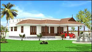 ranch house plans home style magnificent single pitch roof corglife