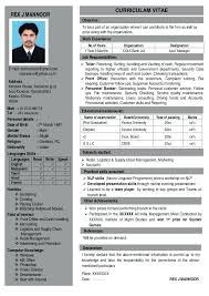 exles of one page resumes exle resume picture ideas references