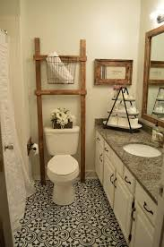 magnificent 90 painting bathroom tiles colours inspiration of
