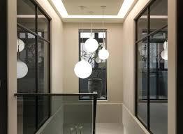 Foyer Chandelier Height 2 Story Foyer Chandelier Height Chandeliers Design Magnificent