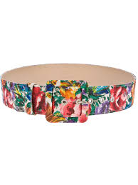 floral belt sandi pointe library of collections