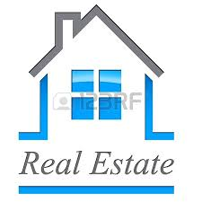 real estate sold clipart china cps