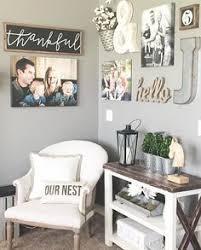 Decorate Office Walls Ideas Best 25 Office Wall Decor Ideas On Pinterest Office Wall