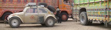 baja car baja bug club drivetribe