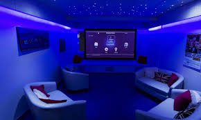 home cinema room design tips 15 simple elegant and affordable home cinema room ideas cozy