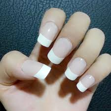online buy wholesale short french tips from china short french