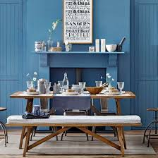 blue dining room ideas 110 best dining rooms images on dining room decorating