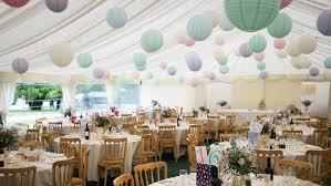 mariage deco 1001 idées pour la décoration de votre mariage pastel