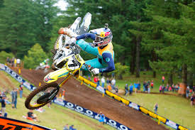 motocross ama motocross action magazine mxa weekend news round up the unsilly