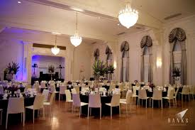 wedding venues in tulsa ok wedding wedding venues near tulsa oklahoma ok rustic in