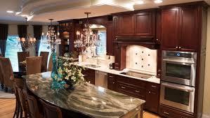 kitchen remodel designer reliable home improvement