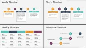 ppt timeline template where can i get different timeline templates for powerpoint