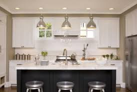 contemporary kitchen island lighting modern kitchen island light clear teardrop glass linear pendant
