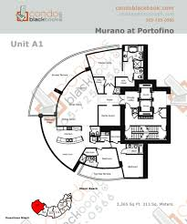 search murano at portofino condos for sale and rent in south beach