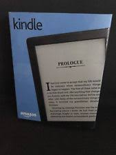 amazon black friday scanners ebook readers ebay