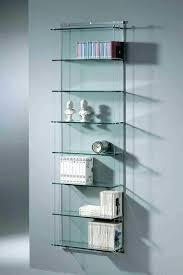 lowes canada glass shelf for shower nz floating shelves ikea