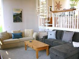 Moonstone Cottages Cambria Ca by Artist U0027s Oceanview Cottage In Beautiful Cam Vrbo