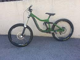 chambre à air vélo taille kona opérator 2013 taille l 900 vtt alsace vélo tout terrain