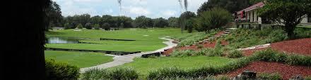 brooksville golf sherman hills golf u0026 country club 352 544 0990