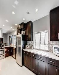 home depot kitchen cabinet brands ikea kitchen cabinets ratings timberlake cabinets home depot