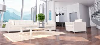 chicago wood floor installation hardwood floor refurbishing m