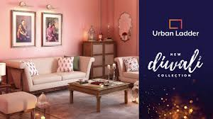 explore new diwali collection at urban ladder unhesitate youtube