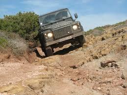jeep safari jeep tour sardinia jeep safari tours costa smeralda and alghero