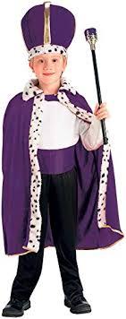 mardi gras king and costumes mardi gras costumes for kids creative costume ideas