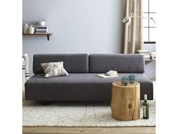 West Elm Sofa Bed by 2 Comfortable West Elm Modular Sofas U2013 Total 1 000 Usd New York