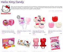 where to buy candy where to buy hello candy in bulk for a party