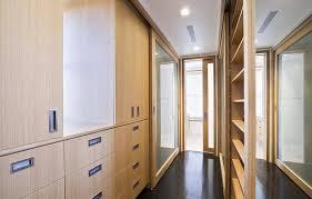 best small walk in closet ideas u2014 all home design ideas