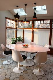 Manhattan Home Design Eames Review 5 Reasons Why You Should Own The Tulip Table Replica