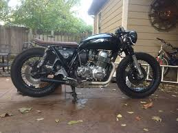 honda cb in tennessee for sale used motorcycles on buysellsearch