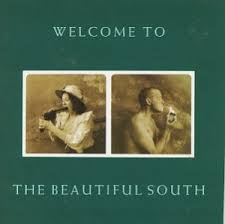 beautiful photo albums the beautiful south albums songs discography biography and