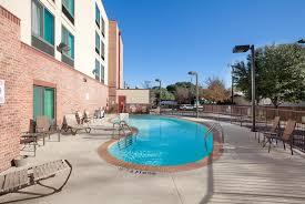 Comfort Inn In San Antonio Texas Comfort Inn San Antonio Airport Tx Booking Com