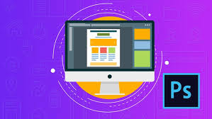 learn web design web design courses build websites for yourself or clients