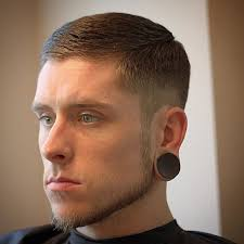 extended neckline haircut facial hair 15 best short beard styles and how to trim them atoz